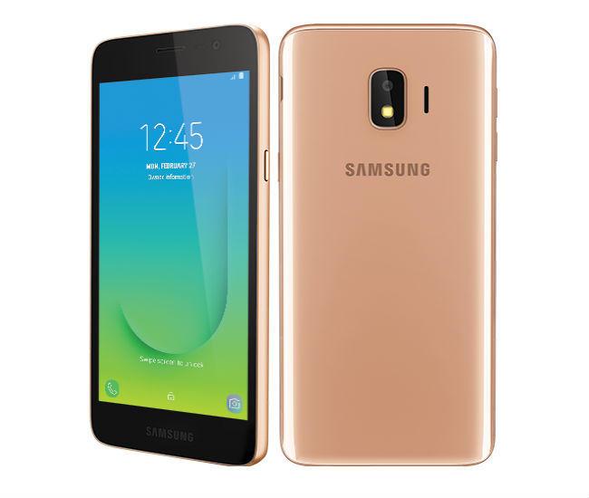 Samsung j2 price in Bangladesh