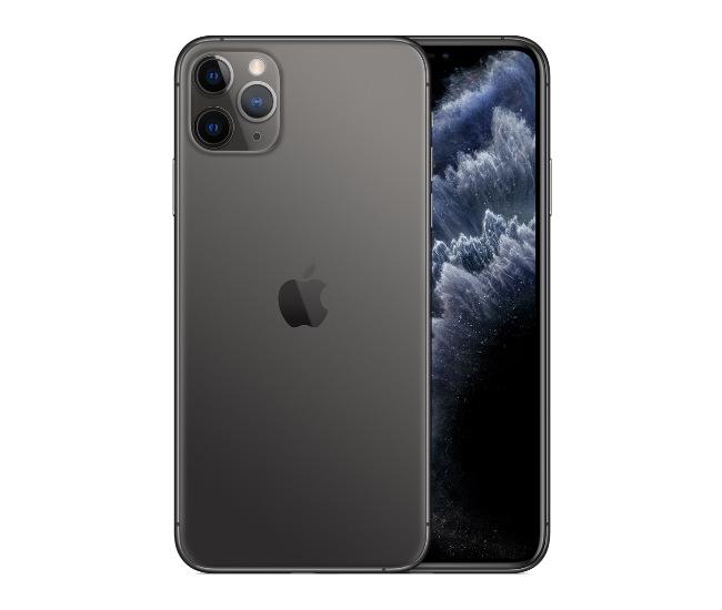 iPhone 11 pro price in Bangladesh