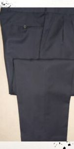Dunhill Pant Piece Price In Bangladesh