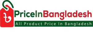 Price In Bangladesh Logo 600-315
