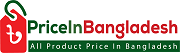 PriceInBangladesh.com is for all product Price In Bangladesh Details