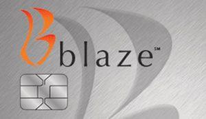 Send Money Through Blaze in Bangladesh