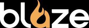 What is Blaze