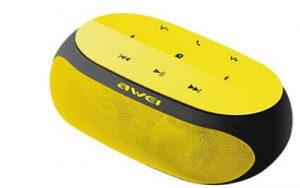 Awei Y200 - Wireless Mini Speaker
