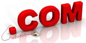 .Com Domain Price in Bangladesh