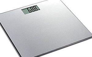 Digital Body Weight Machine Camry
