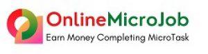 Online Micro Job