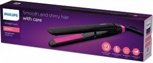 Philips BHS375 Hair Straightener