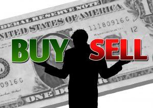 Best dollar buy sell site in Bangladesh