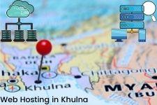 Web Hosting khulna