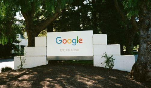 advantages of google voice