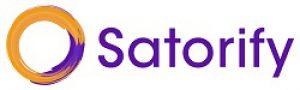satorify earning site
