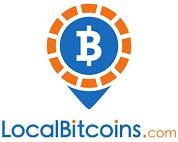 Local Bitcoin To Taka