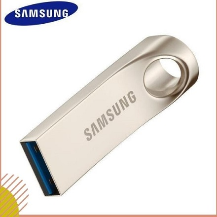 Samsung 64GB pen drive